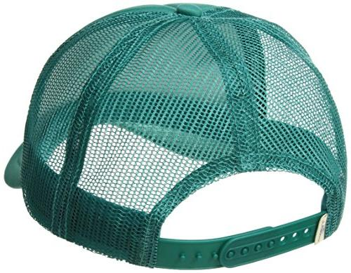 O'Neill Squad Hat, ONE