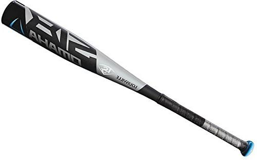 "Louisville Slugger Omaha Junior Big Bat, 3/4"" 27""/17"