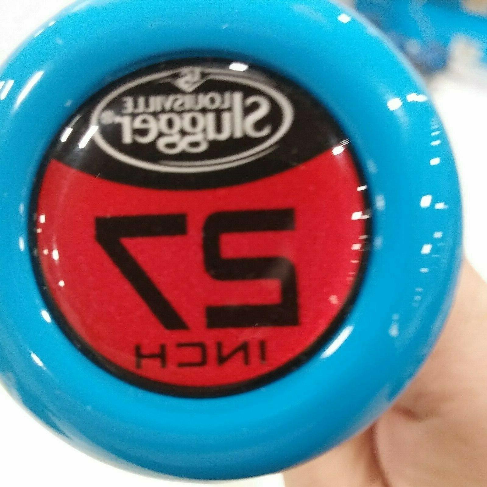 omaha 518 big barrel baseball