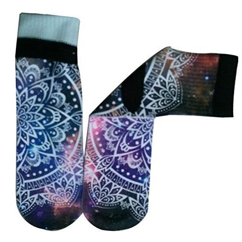 one pair 3d print cool