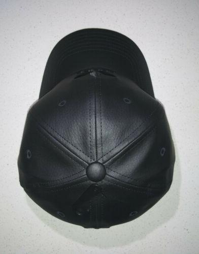 adidas Originals Pu Leather