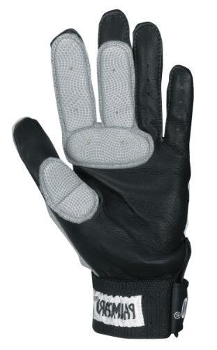 palmgard xtra inner glove