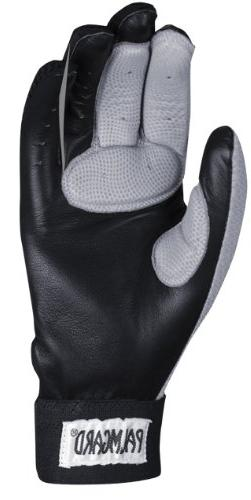 Palmgard Youth Protective Inner Glove Xtra