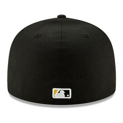 New ALT Hat MLB