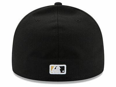 New ALT Fitted MLB Cap