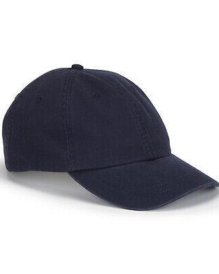 pn101 pinnacle cap