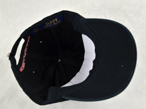 Cap Hat Mens Unisex