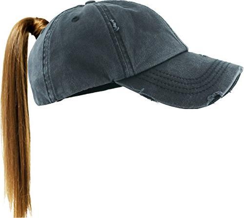 pony 001 blk ponytail messy high bun