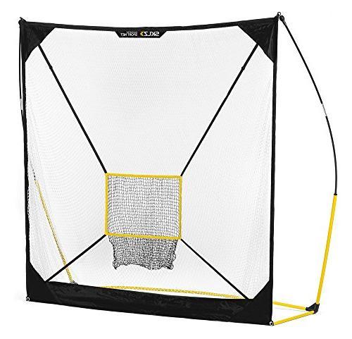 quickster net