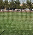 Replacement Square Protection Net 7'x7' Netting 54PLY #42 HD
