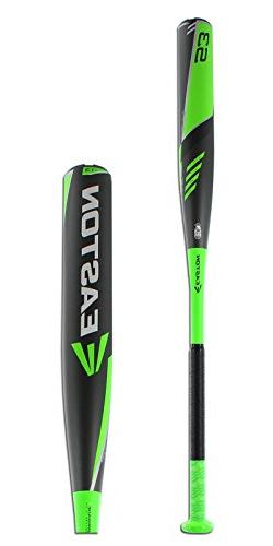 Easton S3 ALUMINIUM Youth Baseball Bat,