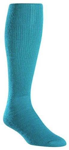 Twin City Senior Youth All Sport Solid Color Tube Sock, Marl