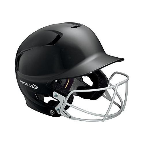 senior z5 batters helmet