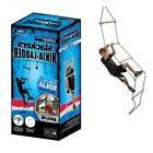 Slackers Ninja Rope Ladder - Outdoor Fun Toy by B4 Adventure