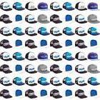 Oakley Snapback Trucker Hat Baseball Cap