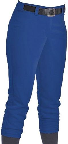 fastpitch pants