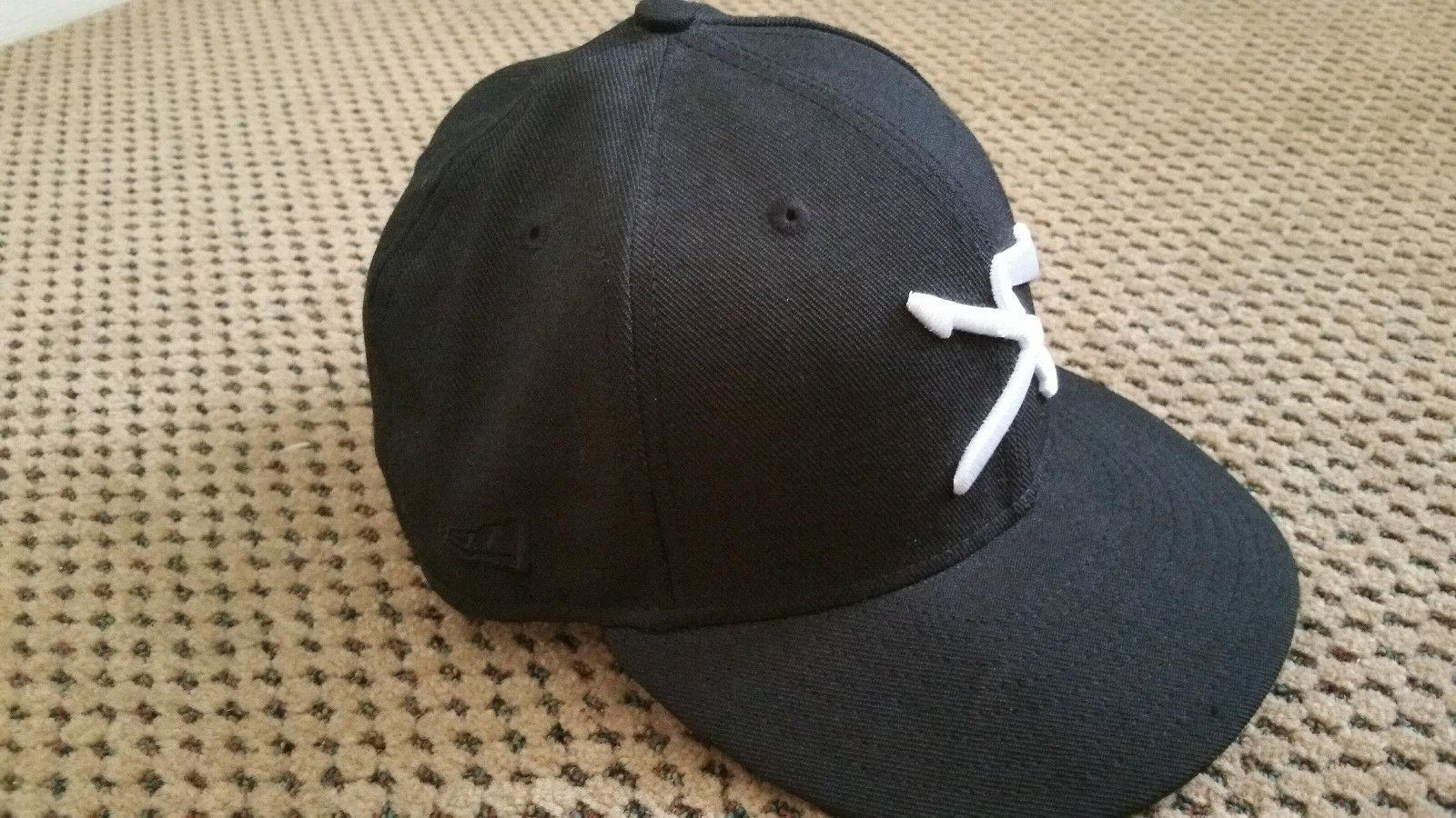 South Korea 59Fifty Fitted Baseball Hat