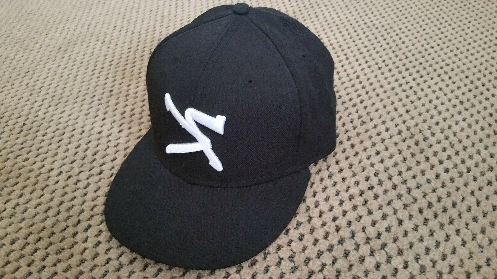 South Korea New 59Fifty Baseball Hat