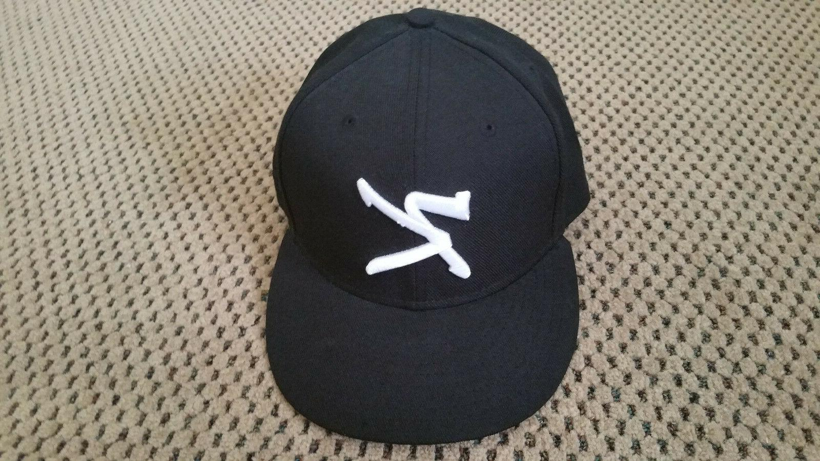 south korea 59fifty fitted baseball cap hat