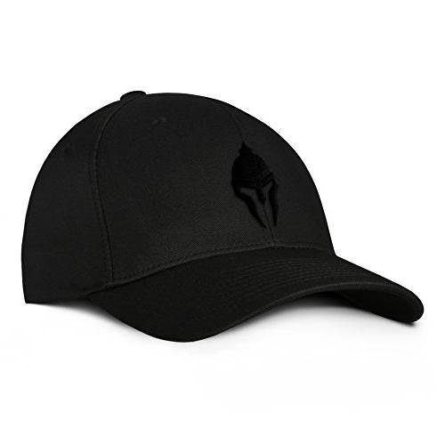 spartan warrior molon labe military baseball hat