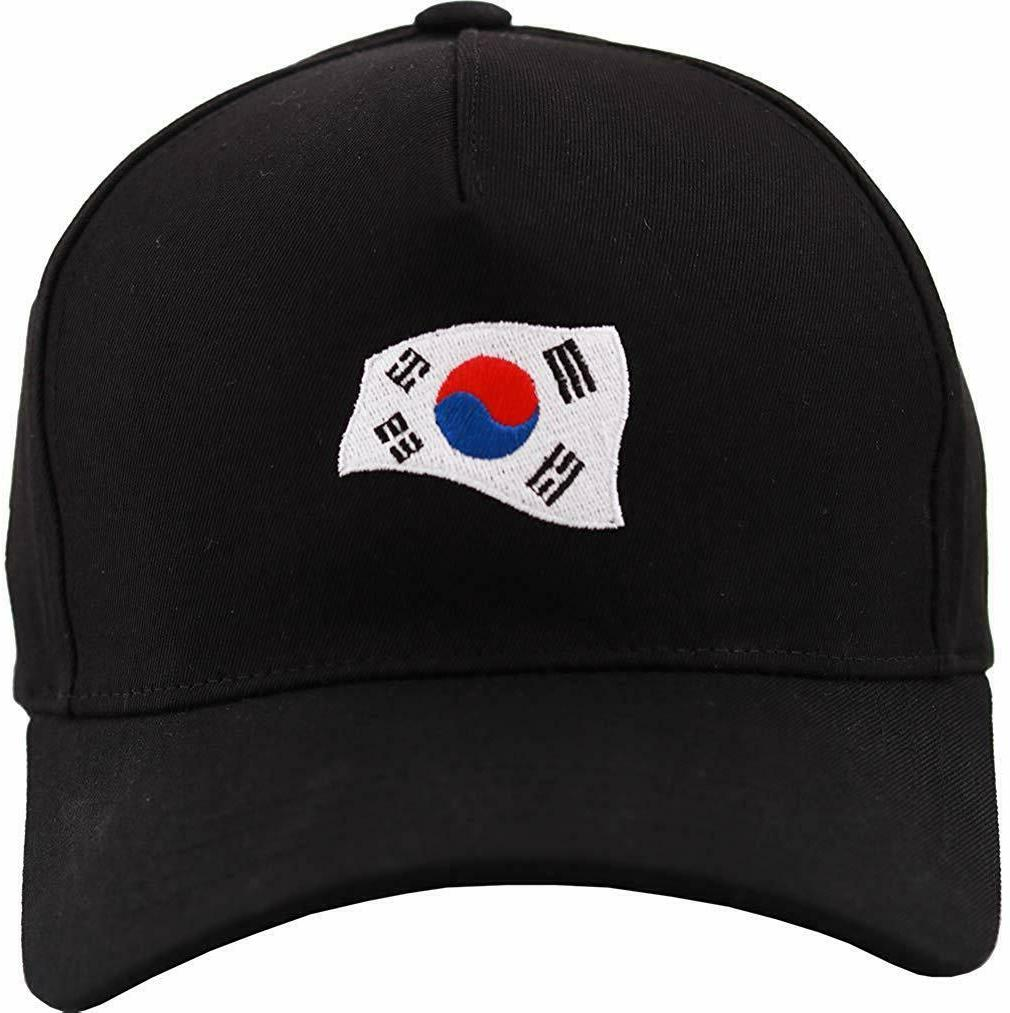 sujii Baseball Cap Outdoor Hat