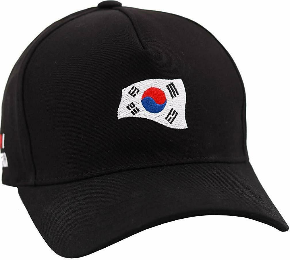 sujii Baseball Hat Outdoor Hat