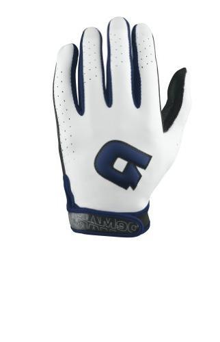 superlight batting glove