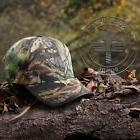 Tactical Baseball Cap Multicam One Size Army Camouflage Mili