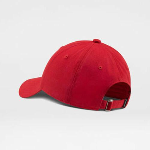 Converse Strapback Cap Hat 10008474-a03-603