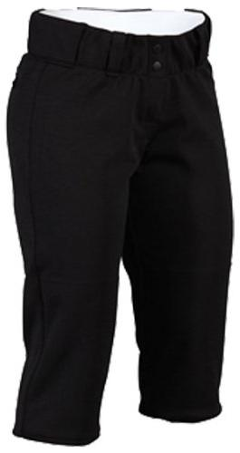 tlbp belted softball pant