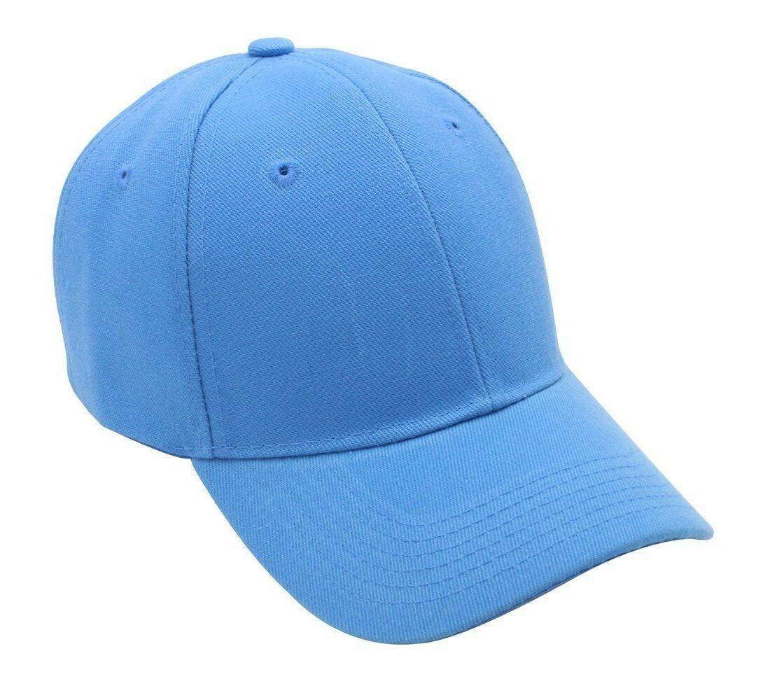 top level baseball cap hat men women