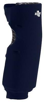 Adams Trace 47000 Softball Knee Guard Long Style Size XS