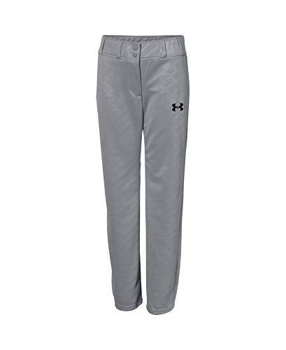 ua clean pants
