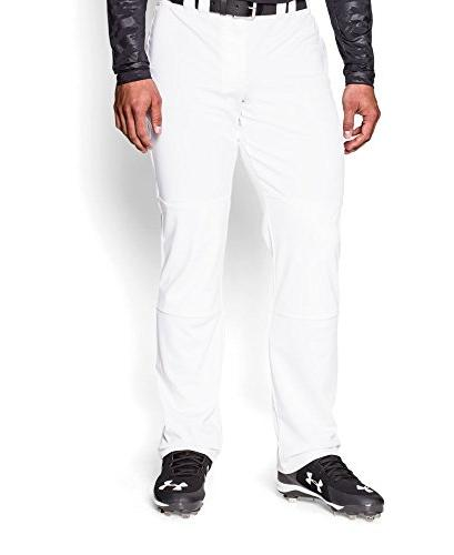 ua leadoff pants