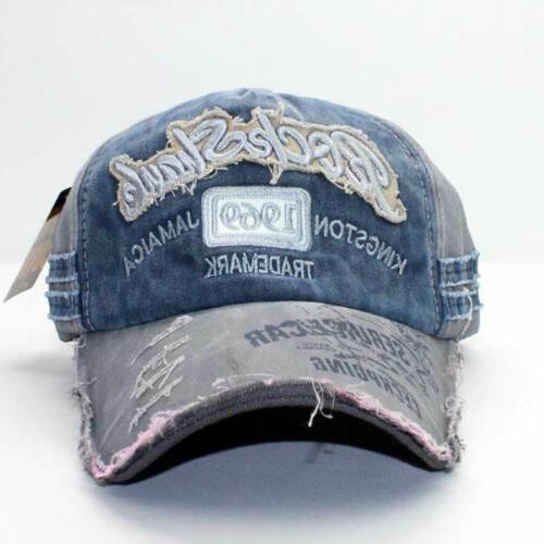 Unisex Baseball Cap Cap Sport Snapback