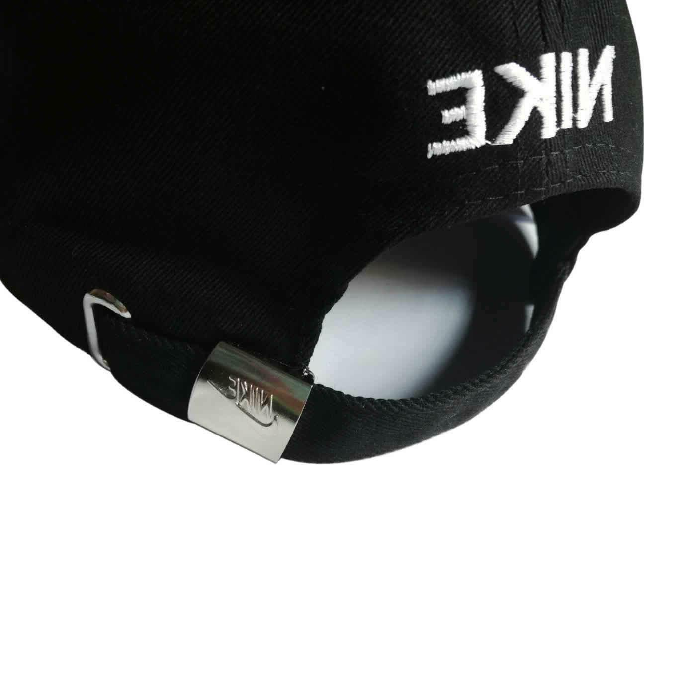Unisex Baseball Cap Classic Strapback Hat
