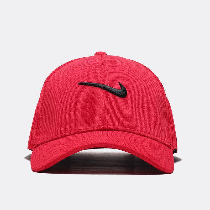 Unisex Caps Baseball Cap Strapback