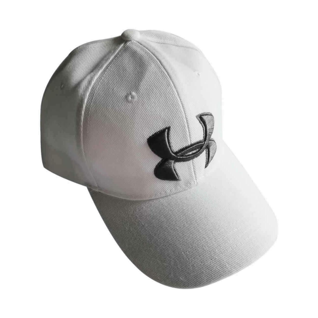 Golf Baseball Cap Embroidered Unisex Women