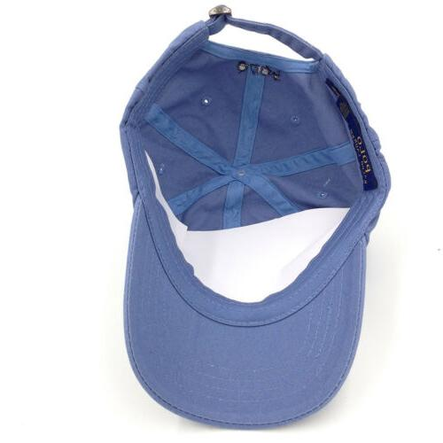 Unisex Baseball Golf