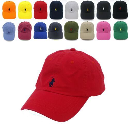us location unisex polo caps embroidered baseball
