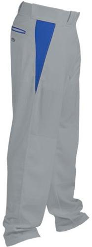 Rawlings Youth V-Notch Tection Baseball Pants