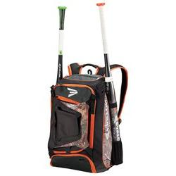 Easton WALK-OFF Carrying Case  for Baseball, Softball - Real