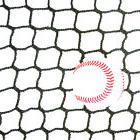 10' X 20' Sports & Warehouse Net-Baseball Netting NEW