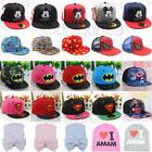soft beanie sun snapbacks baseball