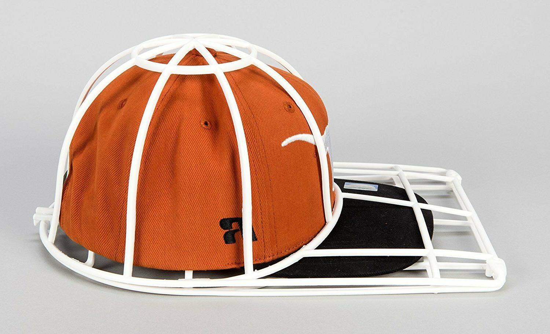 washer wash ballcap baseball sport hat cleaner