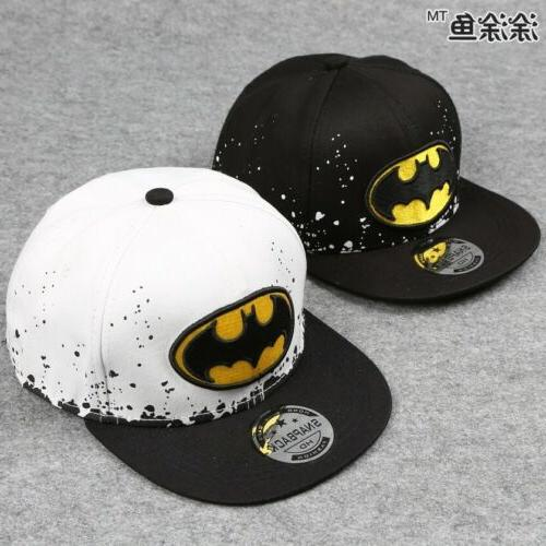 Women Unisex Cap Cap Hat Child Baseball Cap