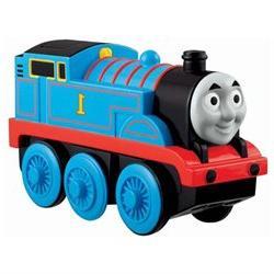 Thomas & Friends Wooden Railway - Battery Powered Thomas Y41