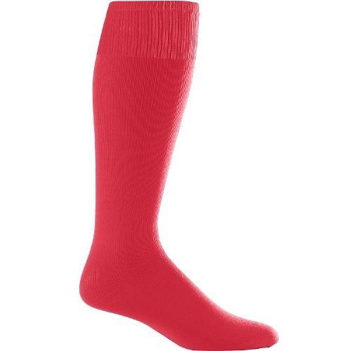 youth game socks