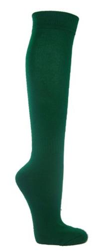 Couver Unisex Knee High Sports Athletic Baseball Softball So