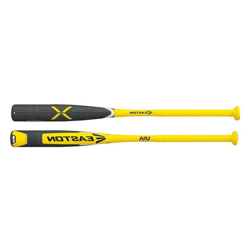 ysb18bxhl a11287630 bat beast x